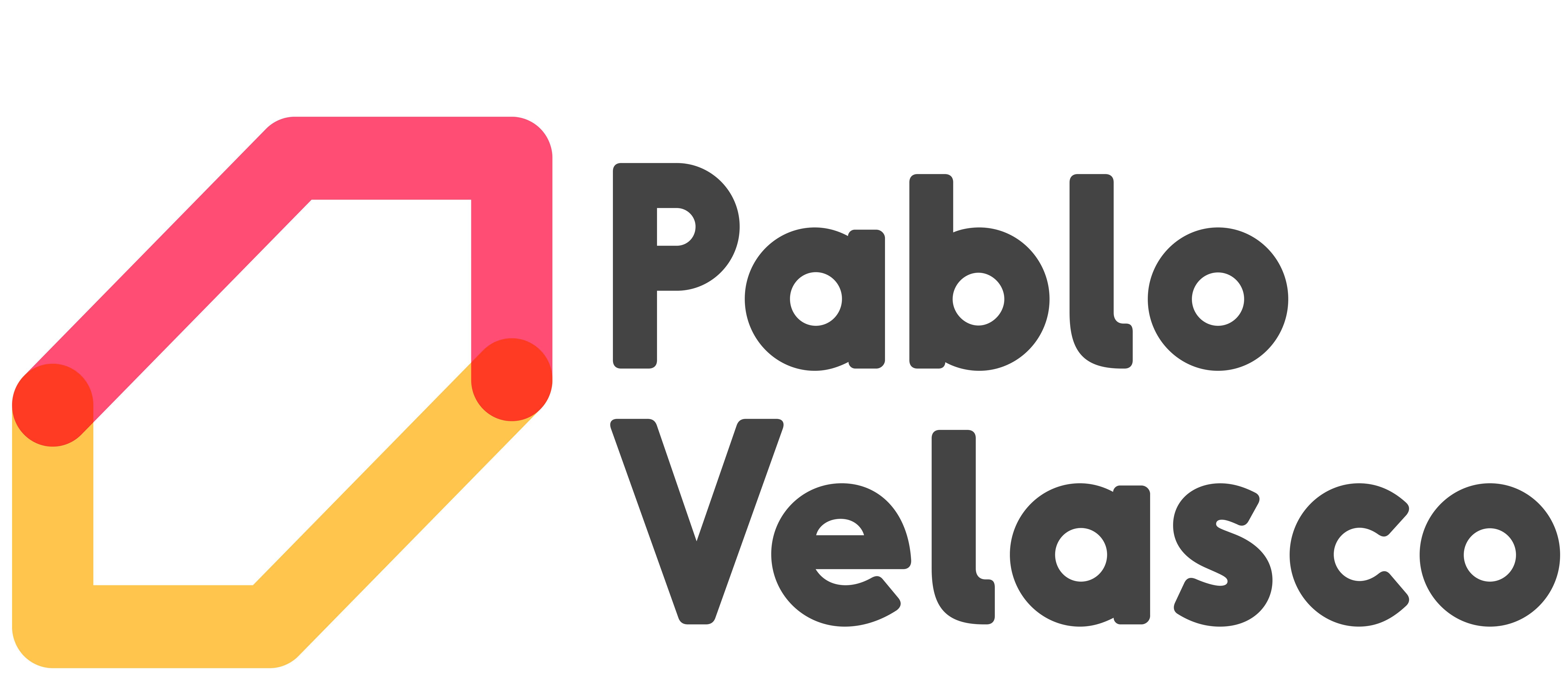 pablovelasco3d.com