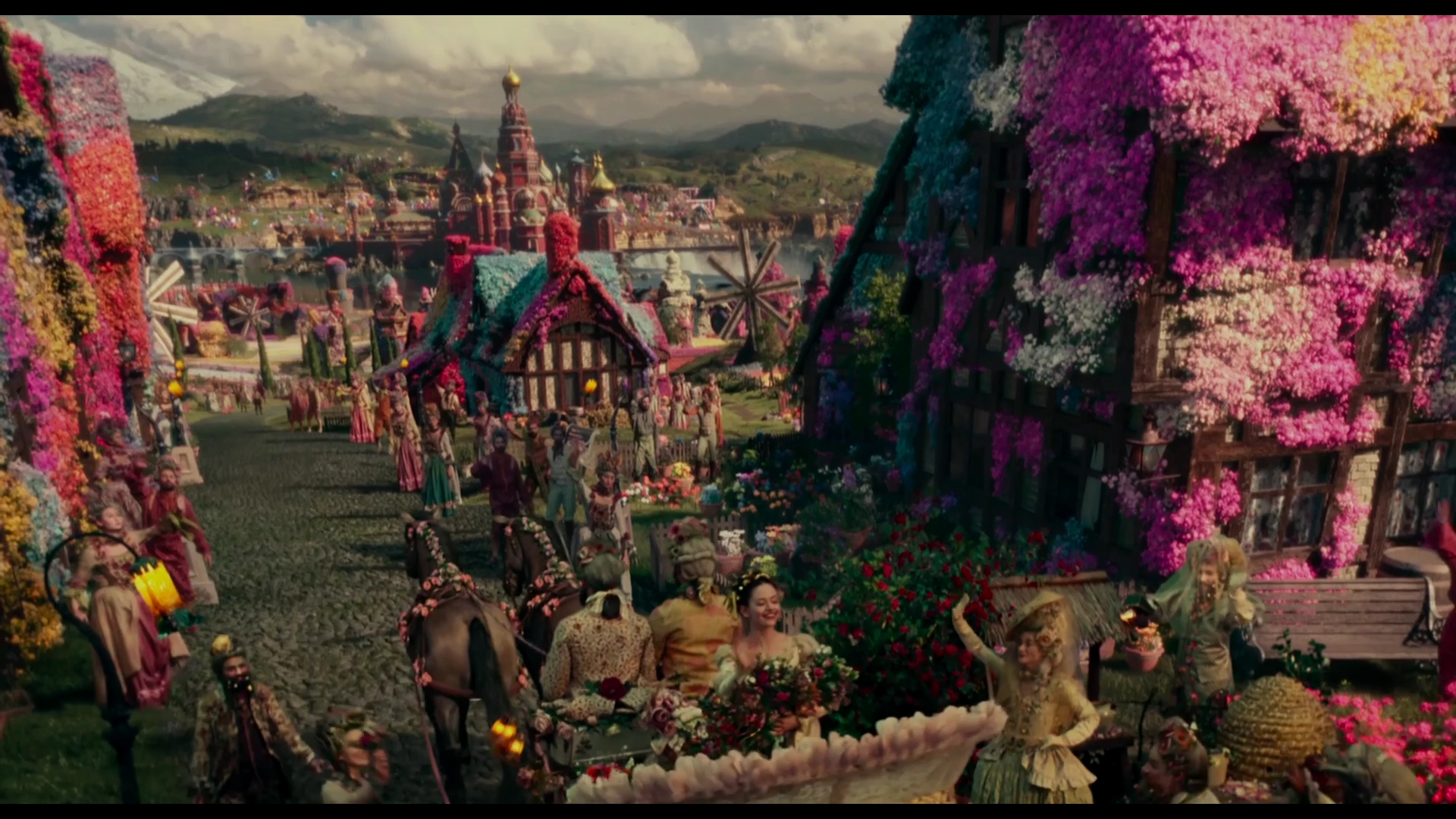 The.Nutcracker.And.The.Four.Realms.2018.1080p.Blu-ray.x264.DTS-BUTTERY.mkv_002314296