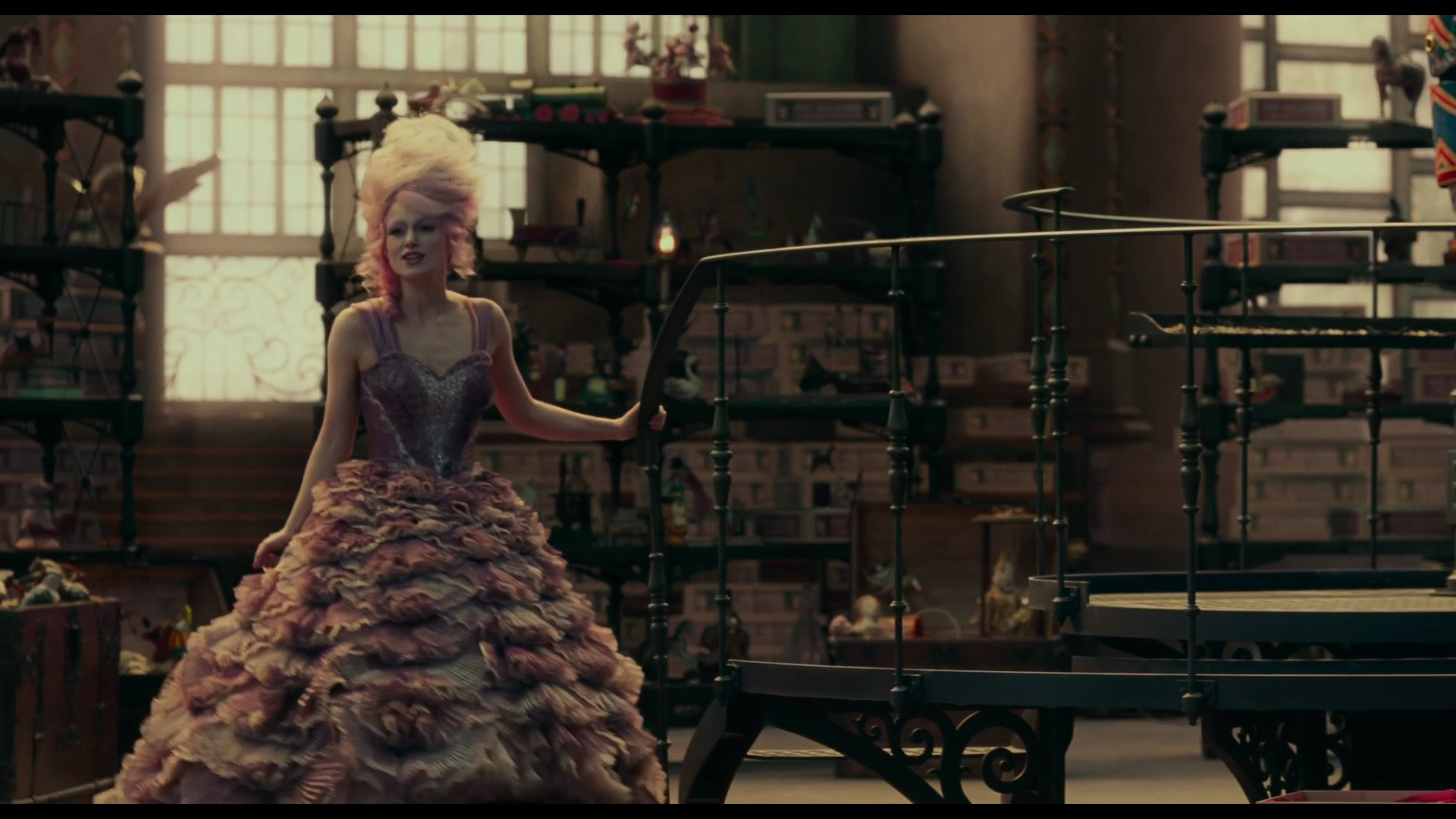 The.Nutcracker.And.The.Four.Realms.2018.1080p.Blu-ray.x264.DTS-BUTTERY.mkv_003881808