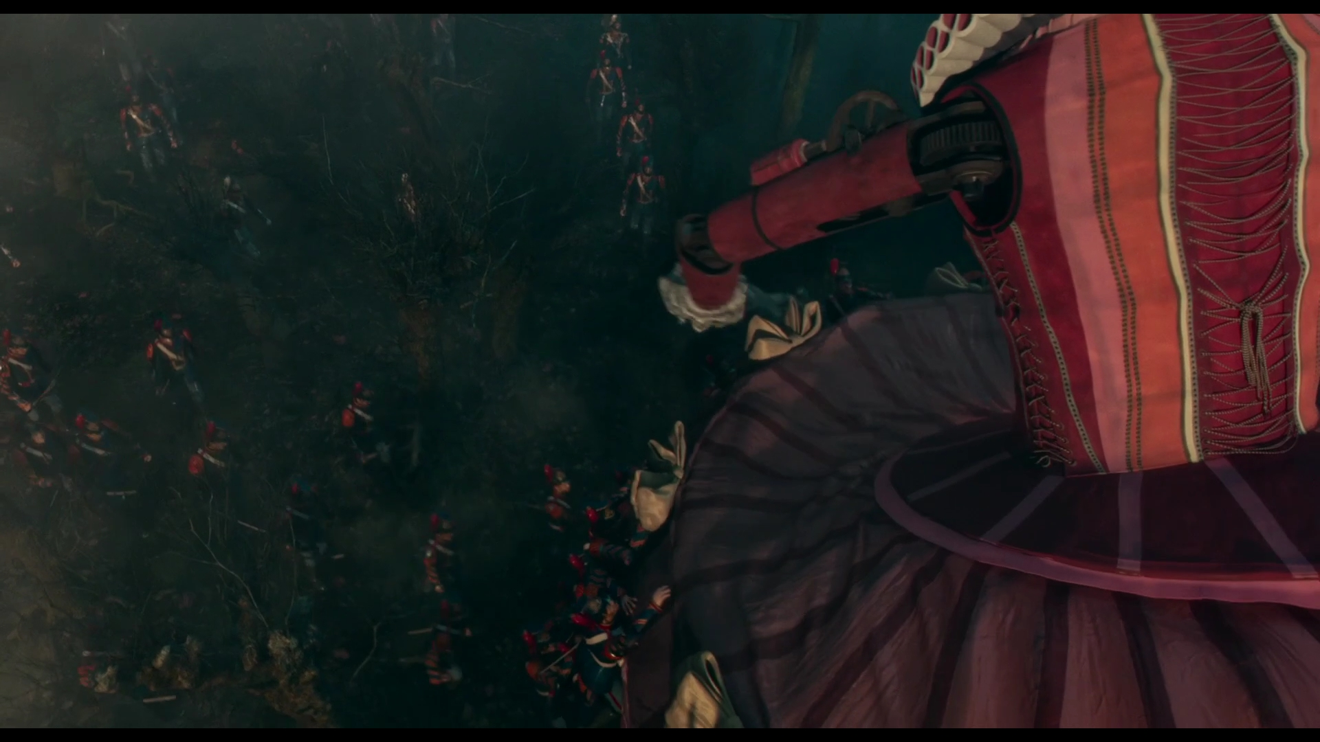 The.Nutcracker.And.The.Four.Realms.2018.1080p.Blu-ray.x264.DTS-BUTTERY.mkv_004507392